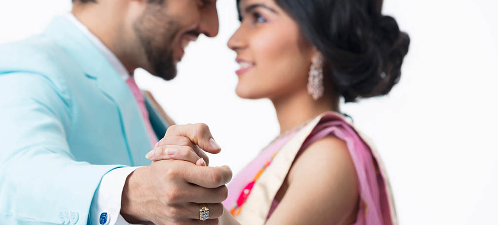 Sikh matchmaking services
